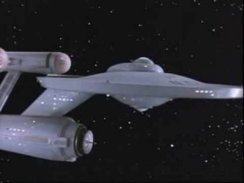 Star Trek - Renegade Battle