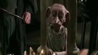 Гарри Поттер и все - все - все
