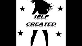 SelfCreated - Passion (Original Mix)