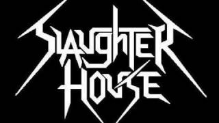 Download Slaughterhouse- Slaughterhouse MP3 song and Music Video