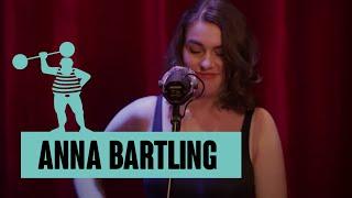 Anna Bartling – Der perfekte Sommer