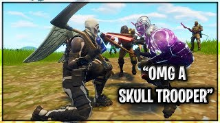Kids Reacting to the Skull Trooper in Random Duo's.mp3