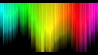 Adobe Premiere Pro CC 2015 Tutorial - Part 12 - Color Correction + Color Grading