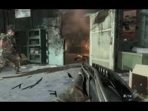 call of duty black ops 2 matchmaking crack