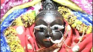 Maihar Ki Sharda Maaye [Full Song] Maihar Ki Sharda Bhawani