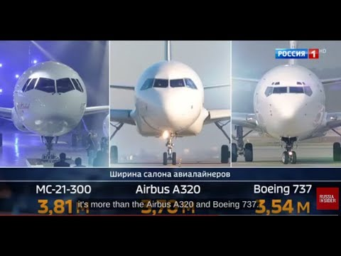 the-real-deal:-new-russian-jet-mc-21-is-better-than-boeing-737-and-airbus-a320
