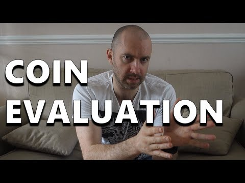 Evaluating the Potential Price of a New Coin