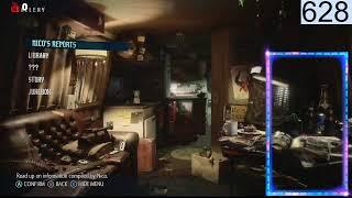 PleaseWatchMe live stream on Youtube.com