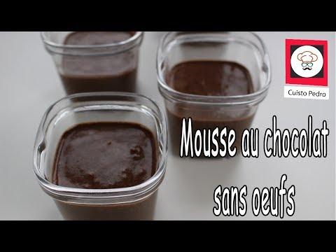 recette-thermomix-mousse-au-chocolat-sans-oeufs