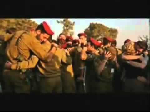 Israel 0 VS Palestine 1 The video that shocked the Israeli government - YouTube.flv