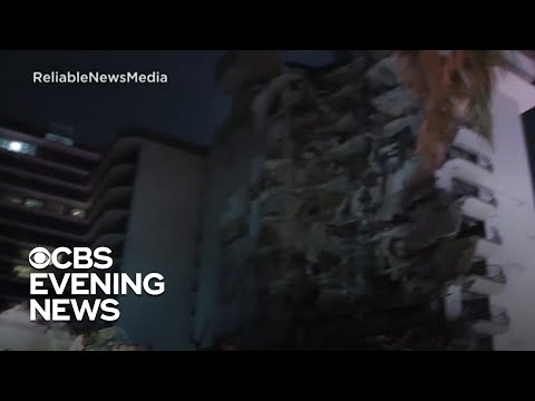 Police-release-911-calls-from-Surfside-condo-collapse
