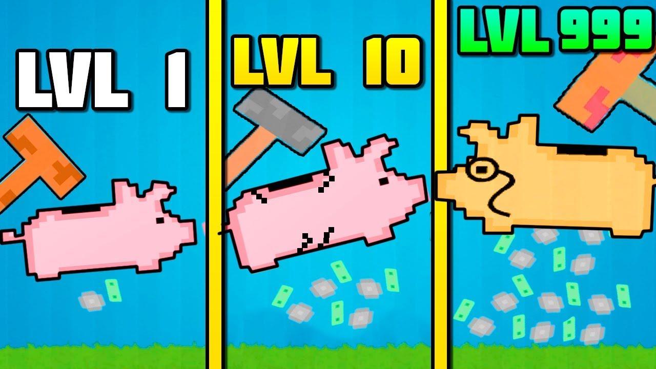 piggy bank login # 54