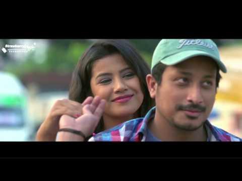 BISORA XOMOI | DUR (OST, Assamese Feature Film) | Nilotpal Bora