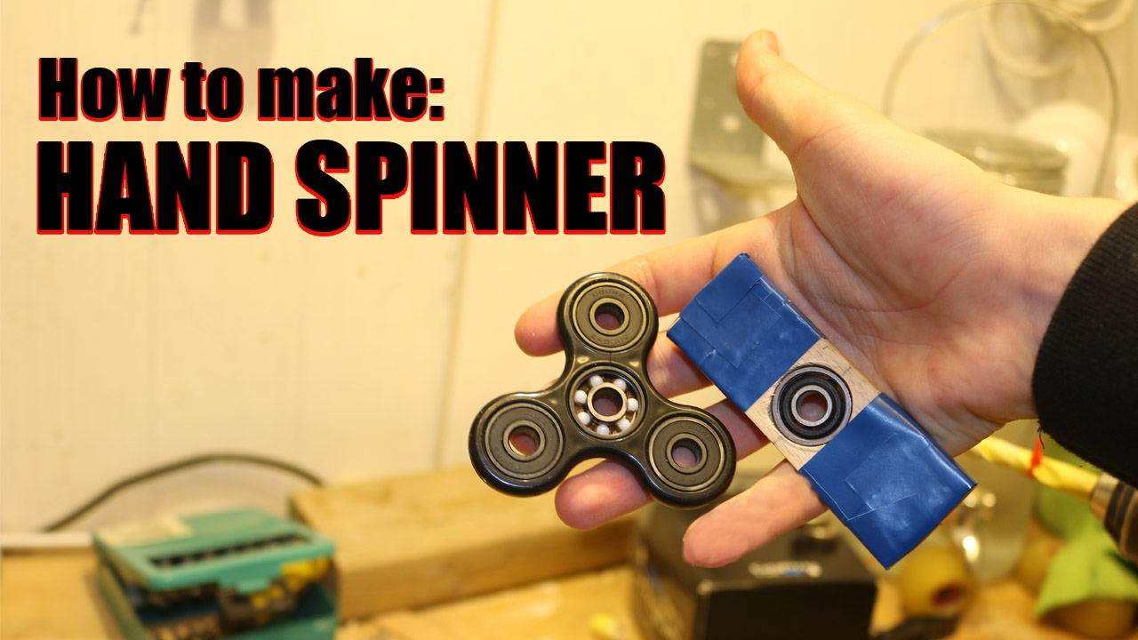 How To Play Spinner
