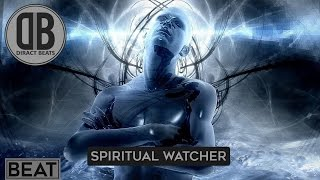 "Inspiring HipHop Beat ""Spiritual Watcher"""