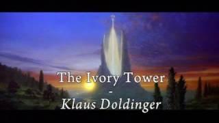 ivory tower giorgio moroder