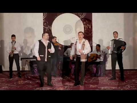 Cornel Cojocaru si Cristian Rizescu - Ti-amintesti cand eram mici (official video 2018 ) NEWS