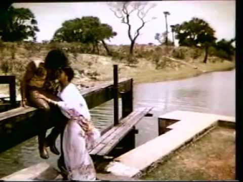 tamil-melody-song-2012