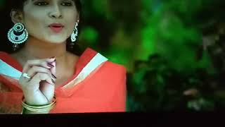 Sundargarh Ra Salman Khan Part 2