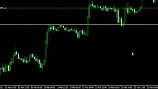 ZWINNER-21 Forex Trading System