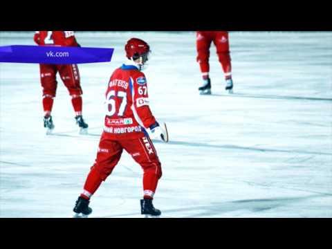 Пьяный хоккеист на Мерседесе скрылся с места ДТП, ул. Лепсе. Место происшествия 24.11.2016