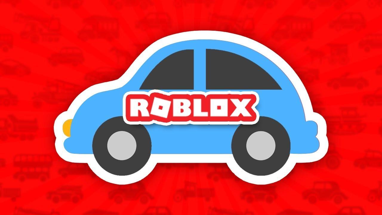 ROBLOX CAR TYCOON w/ImaFlyNmidget