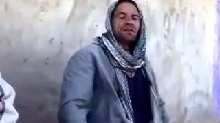 جدي حنش - تحشيش عراقي جديد 2013