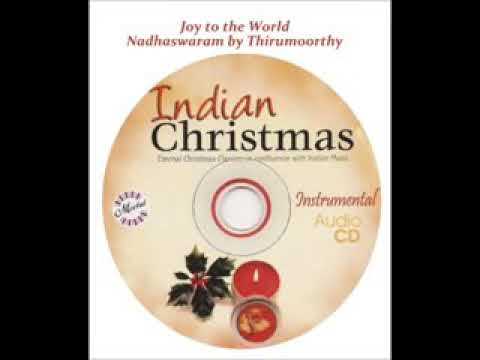 Indian Christmas Song