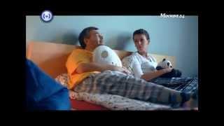 """""""Стиль жизни"""": Сон"""