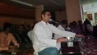Radha Rani Mere Saath Hai - राधा रानी मेरे साथ है - Manish Bodwani