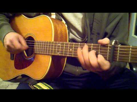 Reckless chords by Jeremy Camp - Worship Chords