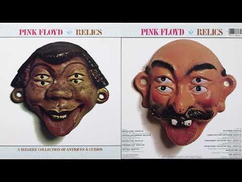 5-pink-floyd---paint-box-vinyl-4k