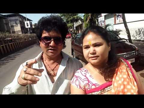 Short Movies Desi Hot Meking Hot Sex Masala thumbnail