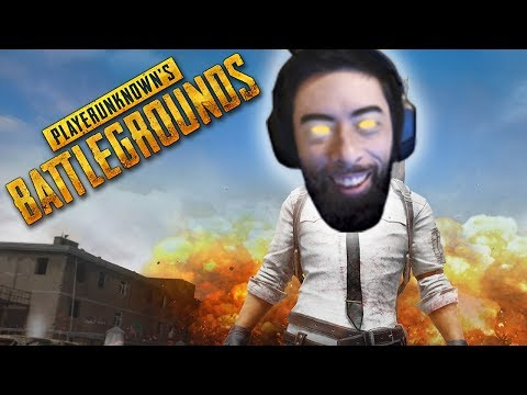ZERO Family Friendly! (18+) - PUBattlegrounds!