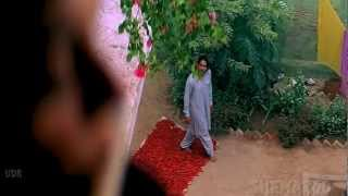 Anwar - Maula Mere Maula--720p--HD Full Song