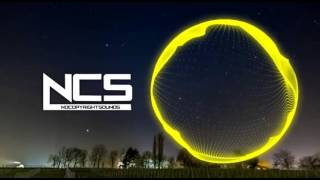 [ 1 hour ] Distrion & Electro-Light - Rubik [NCS Release]