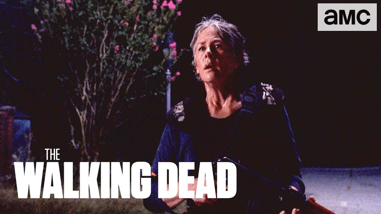 how-it-s-gotta-be-next-on-ep-808-the-walking-dead