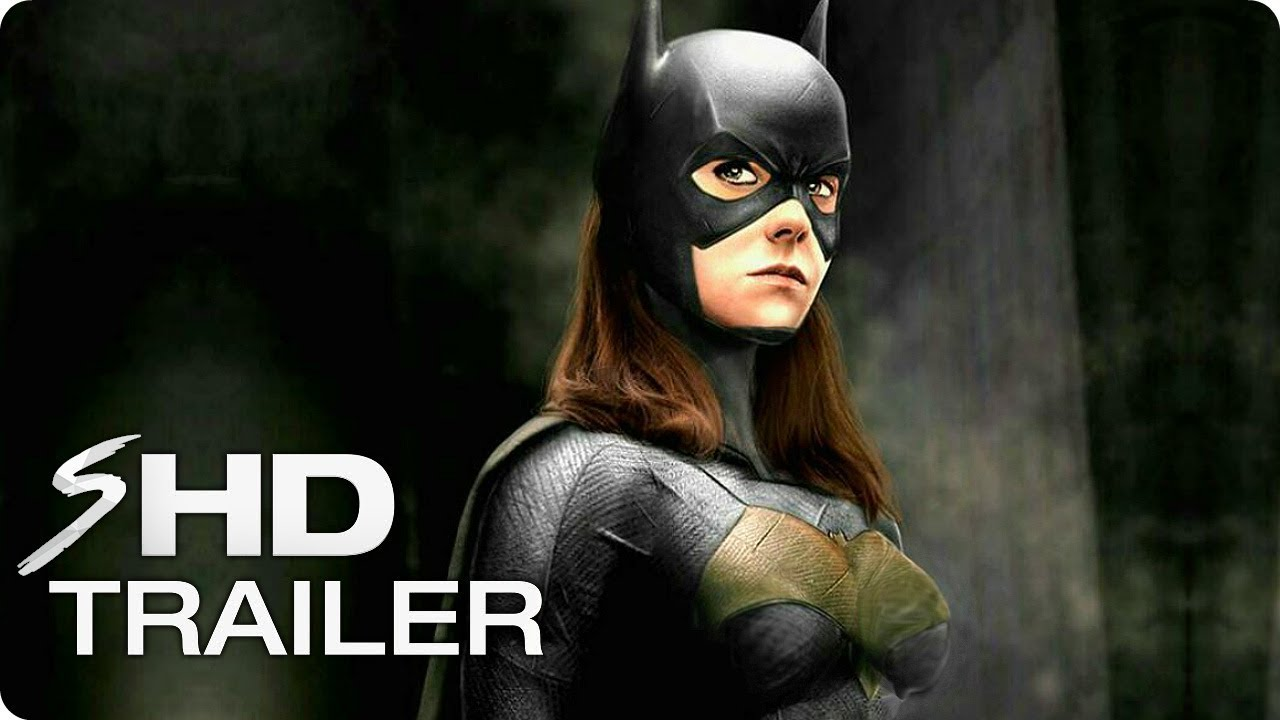 the batman  2021  teaser trailer concept  1  u2013  u0026quot a stitch in