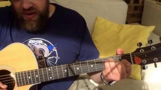Video Richard Ashcroft-Song for the Lovers-Acoustic Guitar Lesson. download MP3, 3GP, MP4, WEBM, AVI, FLV September 2018