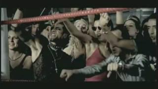Junior Jack - Stupidisco (Official Video)