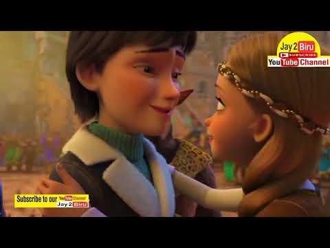 Tumhe Dillagi Bhool Jani Padegi | animated video | Created By Jay2Biru