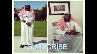 Footballer, Emmanuel Adebayor, Emenike Convert To Islam