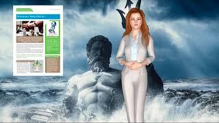 Webinar Newsletter Part 1 The Power To Create