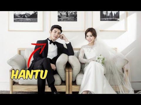 6 Drama Korea Terbaik Bertema Hantu | Wajib Nonton