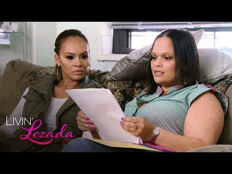 """Why the DNA Results Leave Evelyn and Her Family """"Confused"""" 