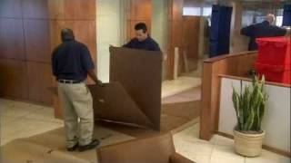 Jk Moving Services: Moving Companies Or Organizations Of Any Size