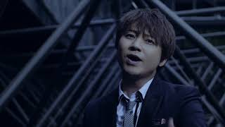 SCREEN mode / One Wish [Official Video] Full Size / TVアニメ「警視庁 特務部 特殊凶悪犯対策室 第七課 -トクナナ-」ED主題歌