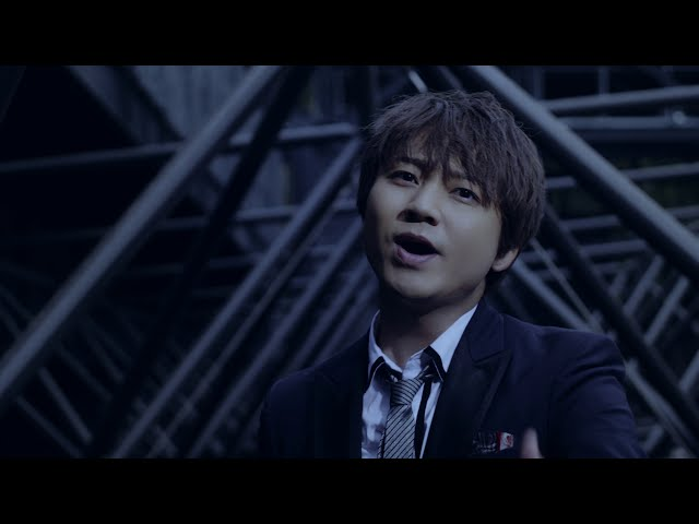 SCREEN mode「One Wish」MV