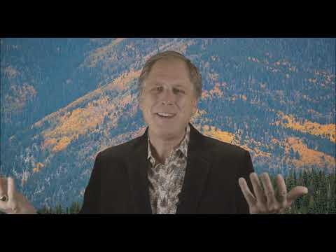 TEDx Talks: Living a Life of Impact | Tom Eddington | TEDxDupreePark
