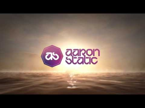 Gemma Hayes - Wicked Game (Aaron Static Bootleg)